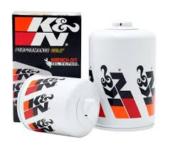 Kn Oil Filter Chart K N Oil Filters Gold Series Motorsport Spec