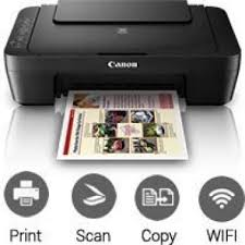 Just bought a canon pixma mp497 with ciss printer cost 4495 and ciss from inkrite cost 2700, it supports airprint, downloaded cannons iepp app, print, directly for my iphone to the printer, scan documents directly from the printer to the mobile device. Mp497 Wifi Mp497 Wifi Pixma Mp495 Wireless Connection Setup Guide Mp Komplekt S Drajverom Pechati Skanera I Setevym Instrumentom Roman City