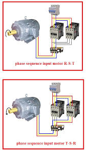 phase forward and reverse wiring diagram auto wiring diagram forward reverse single phase motor wiring diagram wirdig on 3 phase forward and reverse wiring diagram