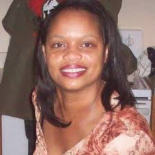 Myrna Hunt Facebook, Twitter & MySpace on PeekYou