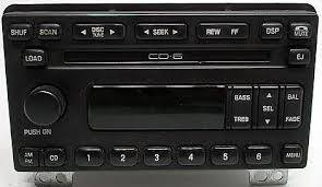 similiar 2008 ford expedition radio keywords radio for ford expedition wiring diagram website