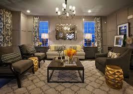 gold living room ideas. gold living room ideas sofa cream and