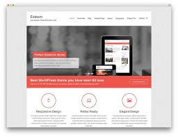 32 Free Wordpress Themes For Effective Content Marketing