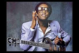 Image result for bobby womack