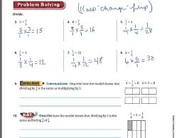 Subtracting Fractions Worksheets in addition Fraction Worksheets besides Fractions Worksheets   Printable Fractions Worksheets for Teachers additionally  likewise Mixed Problems Worksheets   Mixed Problems Worksheets for Practice besides  likewise Grade 4 Fractions Worksheets   free   printable   K5 Learning besides Mixed Addition and Subtraction of Three Digit Numbers with No also Grade 5 Addition   Subtraction of Fractions Worksheets   free likewise  also . on math worksheets subtracting mixed numbers key