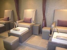Double Pedicure Chairs Chairs Suppliers And Photo With Excellent Pedicure Bench For Sale