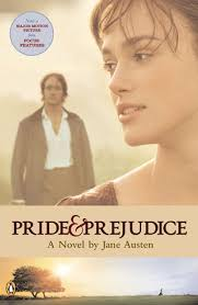 literature essay analysis of elizabeth bennet in pride and prejudice