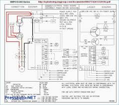trane heat pump wiring schematic highroadny at diagram mihella me heat pump wiring diagram schematic trane heat pump wiring schematic highroadny at diagram