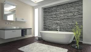 Ada Bathroom Design Ideas Awesome Inspiration Design