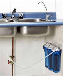 medium size of faucet cost to install kitchen faucet cost to install kitchen faucet lovely