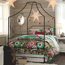 bed frames great queen size frame for metal canopy frame diy bed frame queen