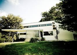 Famous architectural houses Popular 10 Midcentury Modern Homes By Famous Architects That You Will Love Boca Do Lobo 10 Midcentury Modern Homes By Famous Architects That You Will Love