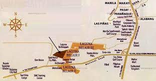 Image result for Laguna Belair 1