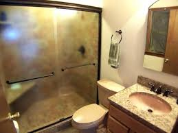 medium size of small bathroom designs separate bath and shower tub ideas remodel to bathrooms glam