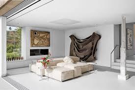 Contemporary Home Interior Designs Simple Inspiration