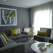 gray living room grey sofa ideas decor