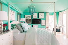 carpets bedrooms ravishing home. Carpets Bedrooms Ravishing Home. Baby Nursery: Glidden Paint Sponsors Dream Home Ppg Paints P
