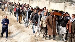 Image result for مرگ  شهروندان  افغانستان