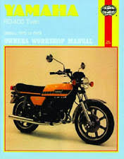 1979 rd400 wiring diagram 1979 image wiring diagram yamaha rd400 motorcycle accessories on 1979 rd400 wiring diagram