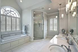 Bathroom Remodeling In Los Angeles Concept New Ideas