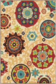 10 12 outdoor rug area rugs 5 8 area rugs at