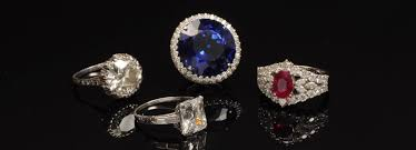 sell estate jewelry in orange county ca jpg
