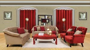 online furniture stores. The UAE-based Furniture Store Pan Emirates Will Offer Select Collections For Sale Online Stores T