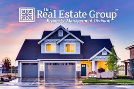 real estate group blog for hampton roads williamsburg n ina treg property management