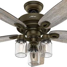 home depot hunter ceiling fans white ceiling fan ceiling fan with palm leaf blades