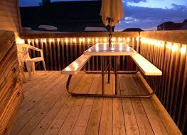 outdoor deck lighting ideas pictures direct exterior for stairs how to deck lighting ideas
