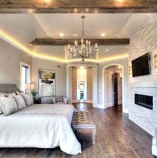 Fancy Master Bedrooms Fabulous Red Mansion Master Bedrooms Fancy