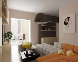 trending living room colors modern warm living room paint colors o13 modern
