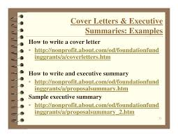 The Best Resume Writing Company From Affordable Resume Writing