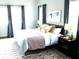 small bedroom rug placement medium size of area rug size guide bedroom small rugs o decor