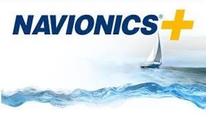 Lowrance Charts Navionics Charts Lowrance Canada