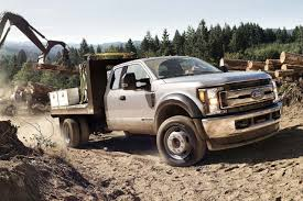 2018 ford dump truck.  2018 innovations 360 interactive tour of the 2017 ford super duty chassis cab  features and highlights with 2018 ford dump truck