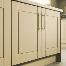 cabinet doors. Kitchen Replacement Cabinet Doors White Guitar On The Corner Room Home Depot Modern Glass Door Brown