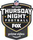 football+highlights+reddit