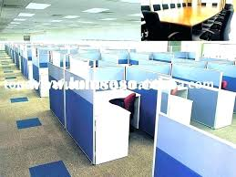 office partition designs. Plain Partition Outstanding Office Partitions Room Dividers And Cubicles By Design  Partition Ideas Designs Bangalore  With Office Partition Designs