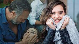 Eşkıya Dünyaya Hükümdar Olmaz'ın Zeynep'i Ece Hakim ortalardan kaybolmuştu!  Aylar sonra ortaya çıktı meğer... - Galeri - Takvim