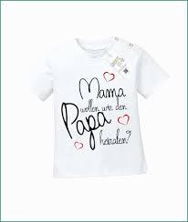 40 T Shirt Sprüche Kinder Bienestarenlavidacom