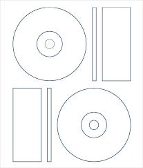 dvd label templates cd dvd label template memorex templates resume examples lbarermywo