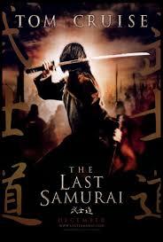 the last samurai essay the last samurai essay takuan seiyo the last samurai and europe s an essay an essay