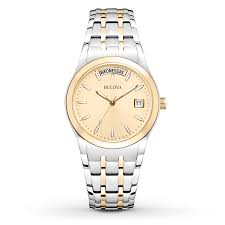 jared galleria of jewelry credit card cancellation jewelry ideas jared jewelry watches mens