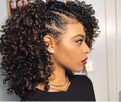 Hairstyle For Curly best 25 natural curly hairstyles ideas hairstyles 1294 by stevesalt.us