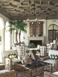 collect this idea interesting ceiling design look up more often 1 1