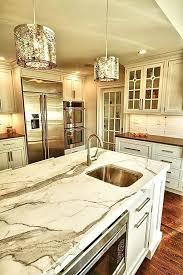 white granite kitchen countertops granite kitchen white granite kitchen countertops india