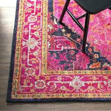 pink and black rugs black pink and black throw rugs
