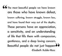 Beautiful People Quote Best of Beautiful People CAC