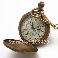 mens gold pocket watch best pocket watch 2017 pocket watches for mens best collection 2017